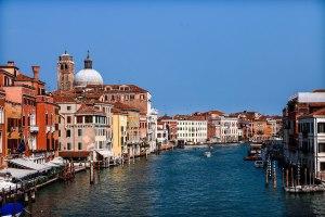 Venedig4 (1 von 1)
