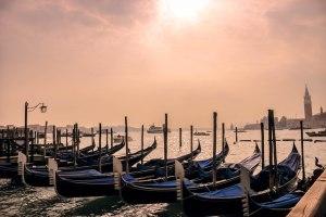 Venedig4