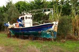 Das Boot 2