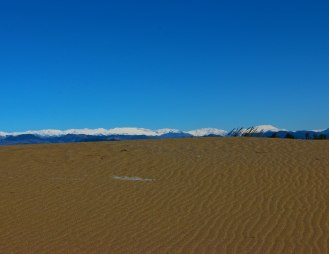 Beach Manavgat