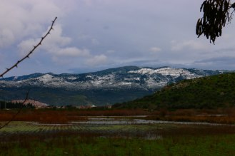 bei Ephesus