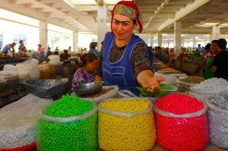 Welcome to Usekistan