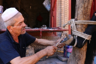2015.08.12 KAshgar (53)