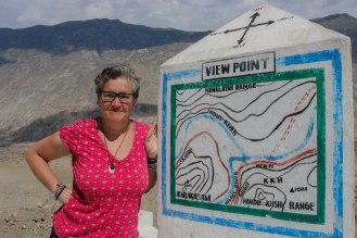 2015.08.31 Tarishing Gilgit (25)-2
