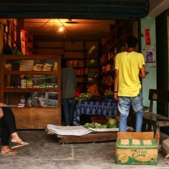 Bhoprams Shop