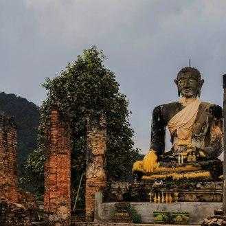 Phiawat Tempel