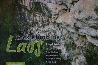 nach Geyikbayiri unser zweites Klettercamp