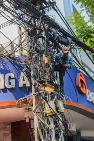 Vietnam Telekom