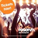 Publikum-Tickets-hier-200x200
